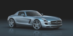 1600x800_16183_Sls_3d_automotive_super_car_mercedes_picture_image_digital_art