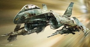 1600x840_20900_Old_stuff_Attack_aircraft_2d_sci_fi_concept_art_fighter_picture_image_digital_art