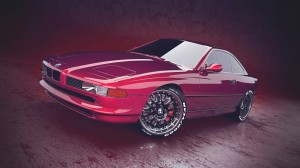 1600x896_7574_BMW_850i_3d_automotive_car_auto_bmw_picture_image_digital_art