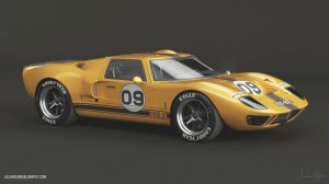 1600x900_5529_Gt40_3d_automotive_sport_car_picture_image_digital_art