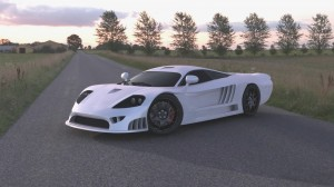 1600x900_6093_Saleen_S_7_3d_automotive_car_render_saleen_s7_supercar_picture_image_digital_art
