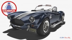 1600x900_6114_Shelby_Cobra_Studio_Shot_3d_automotive_vehicle_shelby_cobra_sport_car_picture_image_digital_art