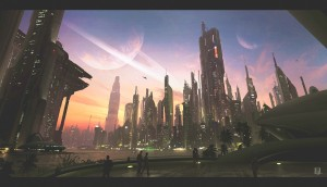 1600x918_4913_Metropolis_2d_landscape_city_sci_fi_picture_image_digital_art