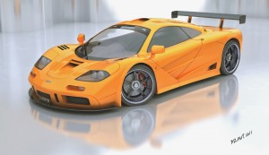 1600x924_7546_McLaren_F1_LM_3d_automotive_mclaren_sport_car_picture_image_digital_art