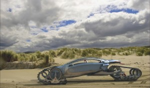 1600x939_21013_Car_3d_futuristic_car_picture_image_digital_art