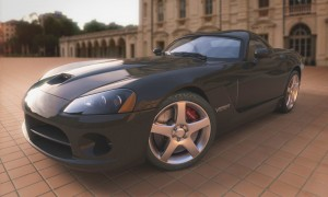 1600x963_16275_Dodge_Viper_SRT_10_3d_dodge_viper_super_car_picture_image_digital_art