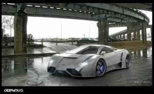 1600x990_15122_Dominus_Electric_Hub_Supercar_Concept_3d_automotive_supercar_electric_car_picture_image_digital_art