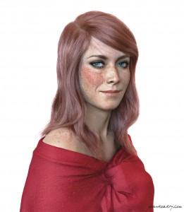 2013-10-14(43490)_freckles1