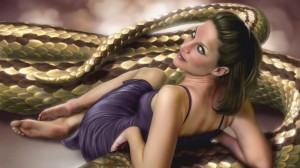 3D_fantasy-Girls_043