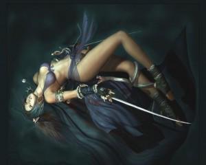 3d-anime-fantasy-girl-3