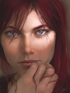 500x665_470_She_Sees_in_the_Dark_2d_portrait_creepy_girl_female_woman_face_pensive_picture_image_digital_art