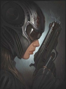 600x800_1773_Rain_2d_sci_fi_gun_girl_female_woman_soldier_picture_image_digital_art