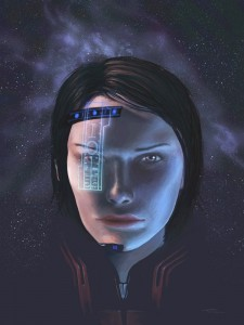600x800_9277_Spaceborn_2d_character_girl_woman_sci_fi_space_face_picture_image_digital_art