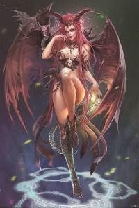 600x900_17136_Magic_2d_illustration_fantasy_girl_woman_demon_picture_image_digital_art