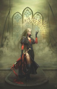 600x936_3939_Lucrezia_Navarre_2d_fantasy_girl_woman_warrior_picture_image_digital_art