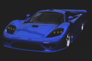 720x480_11119_Saleen_S7_3d_automotive_sport_car_picture_image_digital_art
