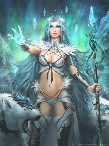 750x1000_16905_Legend_Of_Cryptids_2d_fantasy_girl_woman_mage_sorceress_portrait_picture_image_digital_art