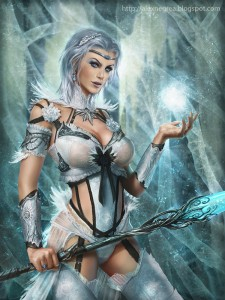 750x1000_16906_Legend_Of_Cryptids_2d_fantasy_girl_woman_mage_sorceress_portrait_picture_image_digital_art