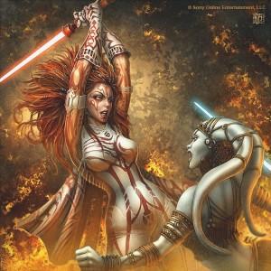 750x750_5937_Falling_Avalanche_2d_characters_fantasy_star_wars_fan_art_girls_jedi_picture_image_digital_art