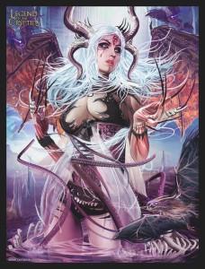 762x1000_17922_Lady_satan_2_2d_fantasy_character_lady_satan_girl_demon_picture_image_digital_art