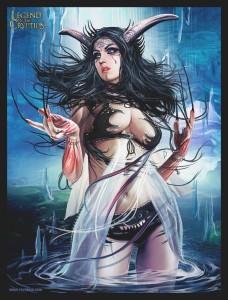 762x1000_17924_Lady_satan_2d_fantasy_character_lady_satan_demon_girl_picture_image_digital_art