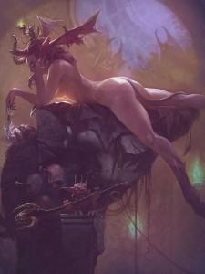 768x1024_18143_Succubus_2d_fantasy_illustration_succubus_picture_image_digital_art