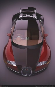 774x1226_4246_Bugatti_Veyron_EB16_4_3d_automotive_bugatti_veyron_sport_car_picture_image_digital_art
