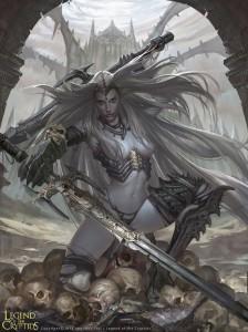800x1067_21032_Undead_Queen_2d_fantasy_undead_queen_picture_image_digital_art