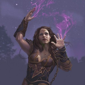 800x800_9460_Meleen_2d_fantasy_girl_woman_mage_wizard_magic_picture_image_digital_art