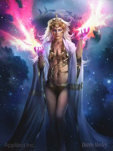 840x1120_17869_Lumina_2_2d_character_space_fantasy_princess_picture_image_digital_art