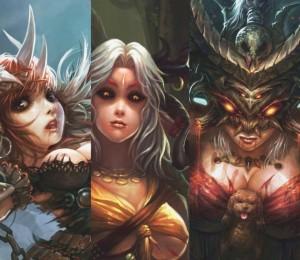 840x730_20457_Commercial_illustrator_2d_fantasy_girls_women_picture_image_digital_art