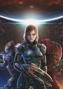 848x1200_18820_Mass_Effect_Femshep_Fanart_2d_fan_art_sci_fi_girl_woman_soldier_portrait_picture_image_digital_art