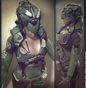 873x900_13095_Exosuit_girl_3d_sci_fi_girl_woman_armor_exosuit_picture_image_digital_art
