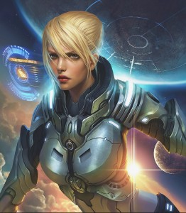 876x1002_13451_Emergency_2d_sci_fi_illustration_girl_woman_soldier_picture_image_digital_art