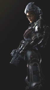 900x1600_16461_Infiltrator_3d_sci_fi_character_exosuit_picture_image_digital_art