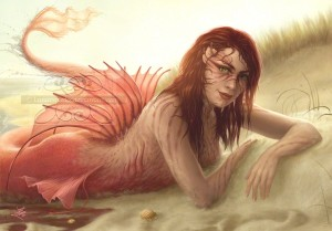 900x627_16782_Mermaids_And_Angels_2d_fantasy_mermaid_picture_image_digital_art