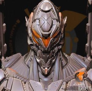 907x900_16022_Evangelion_Mk_X_Physical_Mech_title_3d_sci_fi_character_biomechanic_picture_image_digital_art