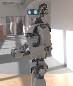 914x1080_6555__p_r_o_t_o_vfx_3d_character_robot_cyborg_robotic_machine_droid_humanoid_sci_fi_picture_image_digital_art