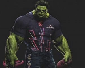 960x767_19641_Hulk_rugbyman_2d_fan_art_hulk_picture_image_digital_art