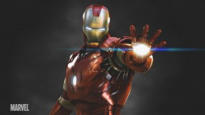 Avengers-Iron-Man