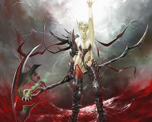 Blood%20Elf%20Warrior