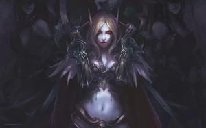 Bloodelf2