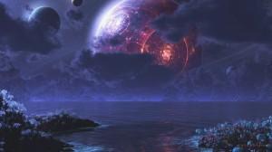 Fantasy_Alien_Civilization_Planet_Landscape_100188
