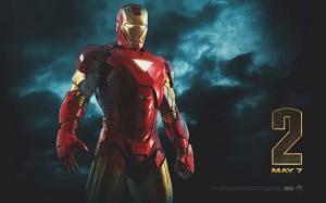 Photo-Iron-Man