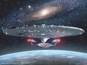 Star-Trek-gallery-ships-0002