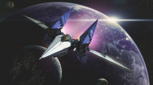 Top10SpaceShips_041613_720