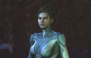 Tricia-Helfer-Finishes-Kerrigan-Voice-Work-for-Starcraft-2-Legacy-of-the-Void-425061-2