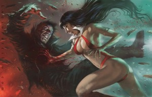 VAMPIRELLA-19-color