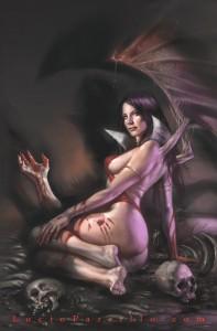 Vampirella-26