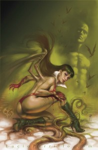 Vampirella-27